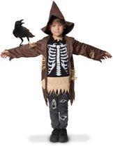 Kostuum Kopen Halloween.Bol Com Halloween Kostuum Of Pak Kopen Alle