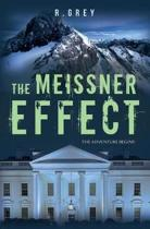 The Meissner Effect
