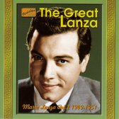 The Great Lanza Vol.2