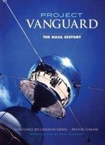 Project Vanguard