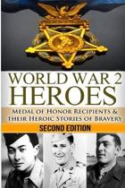 World War 2 Heroes