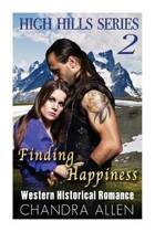 Finding Happiness (Book 2)