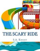 The Scary Ride