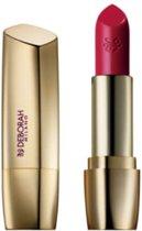 MULTI BUNDEL 2 stuks DEBORAH MILANO Lipstick Milano Red 31