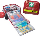 Nautical First Aid Kit