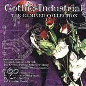 Gothic-Industrial: The Remixed Collection