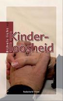 Bijbels licht op kinderloosheid