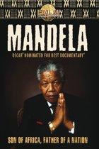 Mandela: Son Of Africa..