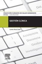Gestion clínica