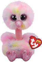 Ty Beanie Boo Avery - Struisvogel 15CM