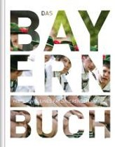 Das Bayern Buch