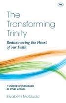 The Transforming Trinity