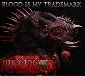 Blood Is My.. -Ltd-