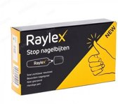 Raylex anti-nagelbijt 3.5 ml
