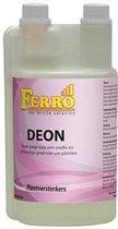 Ferro Deon anti schimmel en bacterie 250 ml