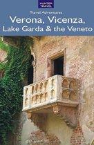 Verona, Vicenza, Lake Garda & the Veneto