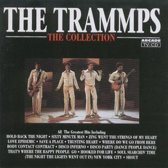 The Trammps - The Collection