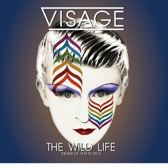 The Wild Life: The Best of 1978-2015
