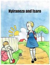 Nyiraneza and Isaro