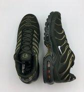 Nike Air Max Plus Sneakers Heren