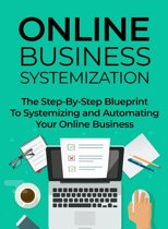 On line business systemization