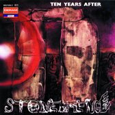 Stonedhenge (Rem.& Bonus)