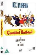 Constant Husband (dvd)
