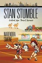 Stan Stumble