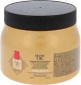 MYTHIC OIL Mask Thick Hair 500ml