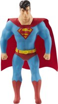 Justice League Mini's - Superman