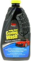 Invisible Glass Visible Shine Coating Wash - 1420ml