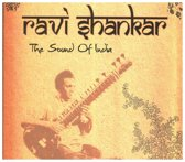 Sound Of India, The