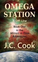Omega Station Is Off-Line
