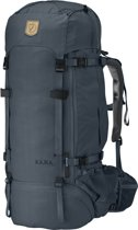 Kajka Backpack