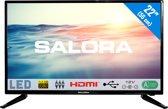 Salora 22LED1600 - Full HD tv