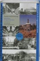 Plaatsen van herinnering / Nederland in de negentiende eeuw