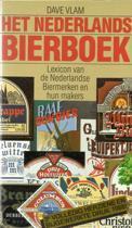 NEDERLANDS BIERBOEK