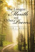 The Longest Month and Other Poems