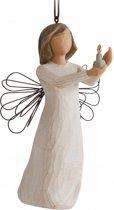 Willow Tree - Angel of Hope uit de  Collectie