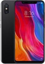 Xiaomi Mi 8 - 64GB - Zwart