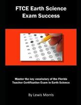 FTCE Earth Science Exam Success