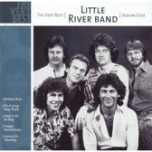 Very Best Little River Band Album Ever
