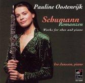 Schumann Romanzen