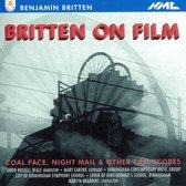 Britten: Britten On Film