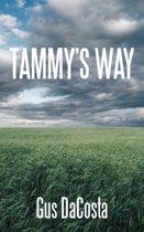 Tammy's Way
