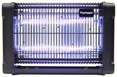 Vliegenlamp Flystopper HV16 - 16 Watt - 4000 Volt
