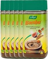 A.Vogel Bambu Korrels Voordeelverpakking