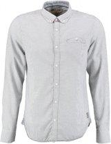 Garcia overhemd Maat - L