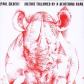 Silence Followed By A Dea