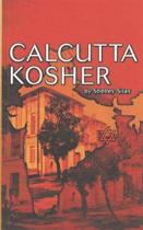 Calcutta Kosher